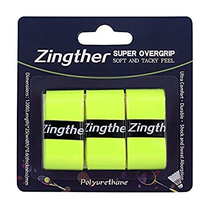 Amazon.com : Zingther Premium Super Tacky Professional Self ...