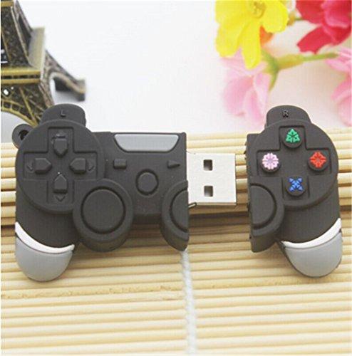 OSC 64GB Cute Cartoon Game Controller Shaped USB 3 0 Flash - Import