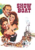 Show Boat (1951)