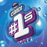 Muchdance #1s Volume 2