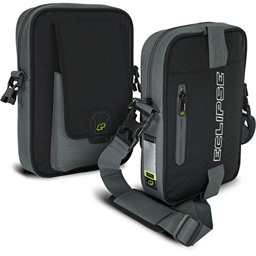Paintball Backpack - 6