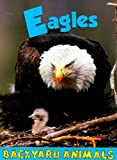 Eagles, , 160596008X