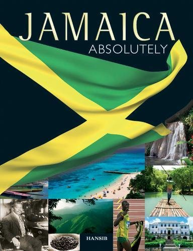 Jamaica: Absolutely