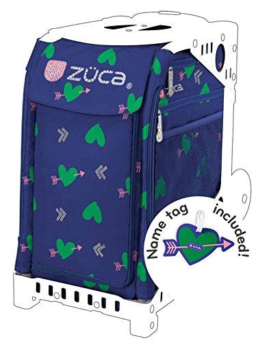 Zuca Sport Insert Bag, Cupid / 89055900830