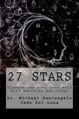 27 Stars: Discovering Your True Self With Asterian (Jade Star)
