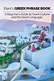 Eleni%27s GREEK PHRASE BOOK%3A A Beginne...