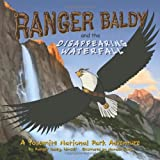 Ranger Baldy and the Disappearing Waterfall, Ranger Baldy and Natalie Long, 1938155009