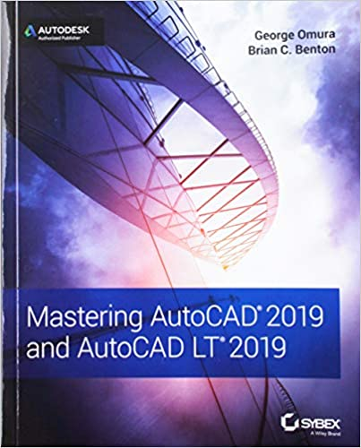 cheapest way to purchase AutoCAD LT 2018 on PC