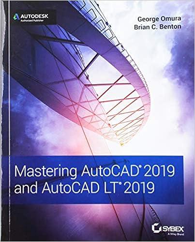 Buy Autodesk AutoCAD Design Suite Ultimate 2019 mac os