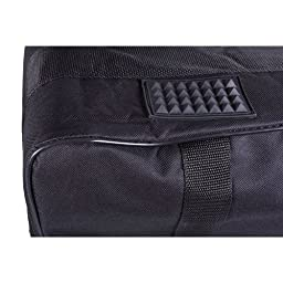 StudioPRO Double LED Carrying Case 18.5\