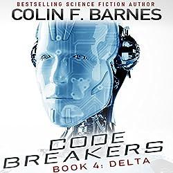 Code Breakers: Delta