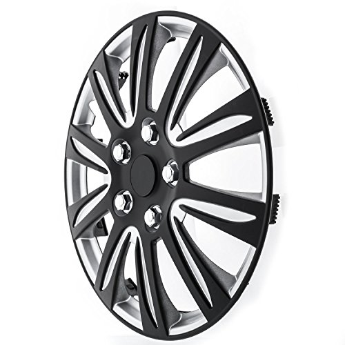Buy prius wheel covers