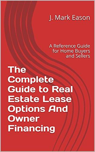 owner financing - 7