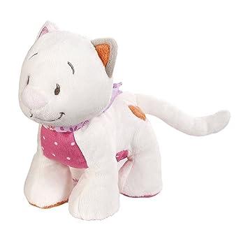 Noukies Iris & Babette Celia N1383.80 Large Cuddly Toy