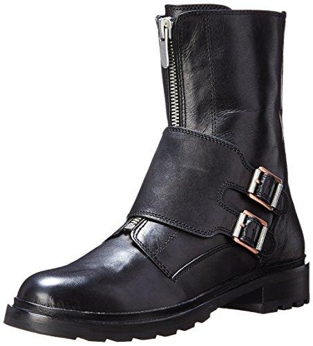Calvin-Klein-Jeans-Womens-Suzetta-Boot