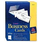 AVE5911 - Avery Business Card