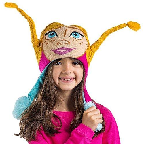 disney-frozen-anna-kids-flipeez-action-hat