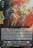 Cardfight!! Vanguard TCG - Dragon Dancer, Anastasia (G-BT02/014EN) - G Booster Set 2: Soaring Ascent of Gale & Blossom