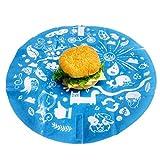 planet box freezer - Reusable Food Wraps and Food Storage (MEGA 2 Pack - 16