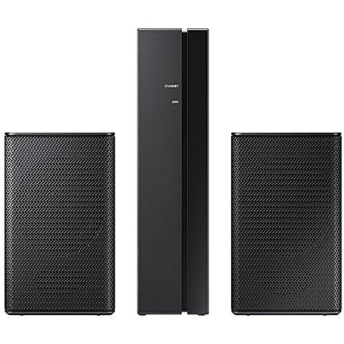 Samsung 320w 2 1ch Soundbar W Wireless Subwoofer Hw M450