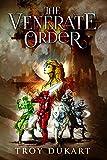 The Venerate Order