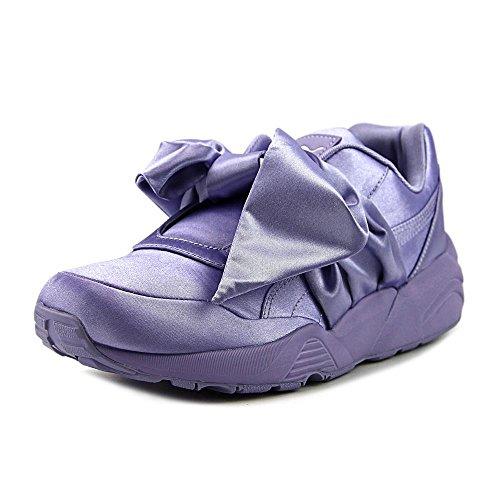 Puma Vrouwen Fenty X Boeg Trinomic Sneakers Zoete Lavendel / Zoete Lavendel