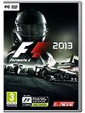 F1 2013 Includes Classic Edition PC
