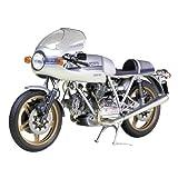 Tamiya 1/12 Motorcycle Series No.25 1/12 Ducati 900SS