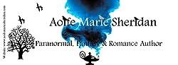 Miss Aoife Marie Sheridan