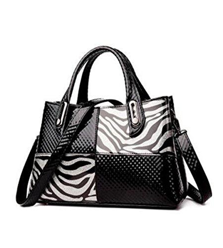 inch C backpack bag Crossbody 3 PU 4 LXopr 8 Bags 11 Ms Shoulder 7 xq7BTOZ