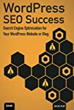 WordPress SEO Success: Search Engine Optimization