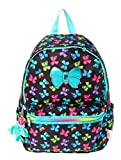 (US) Claire's JoJo Siwa Bow Print Backpack
