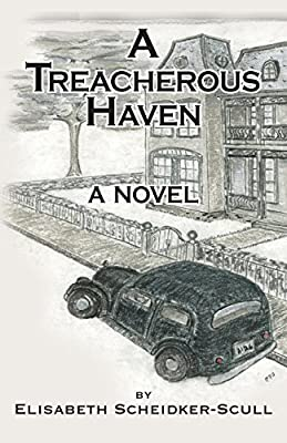 A Treacherous Haven: A Novel