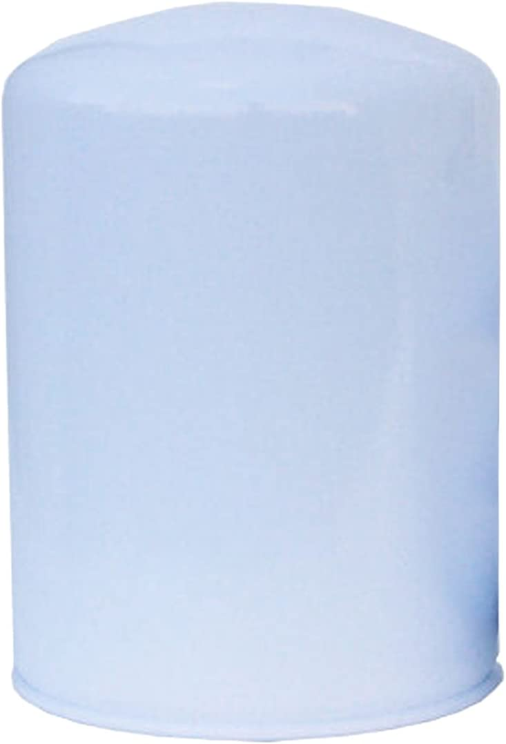 Luber-finer LFH8207 Hydraulic Filter