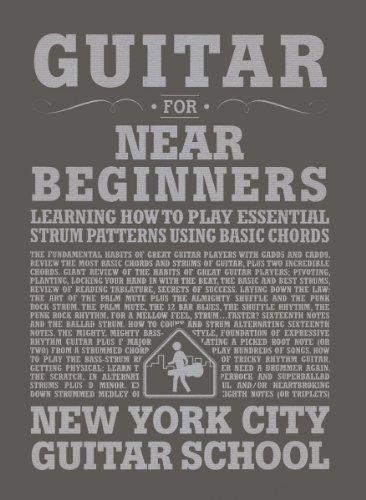 new york city guitar school - 5