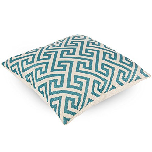 Top-Finel-100-Durable-Cotton-Linen-Square-Decorative-Throw-Pillows-Cushion-Covers-Pillowcases-For-Sofa