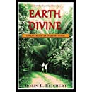 Earth Divine: Adventures of an Everyday Mystic