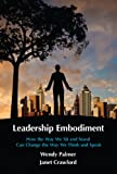 Leadership Embodiment