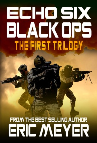 Echo-Six-Black-Ops-The-First-Trilogy