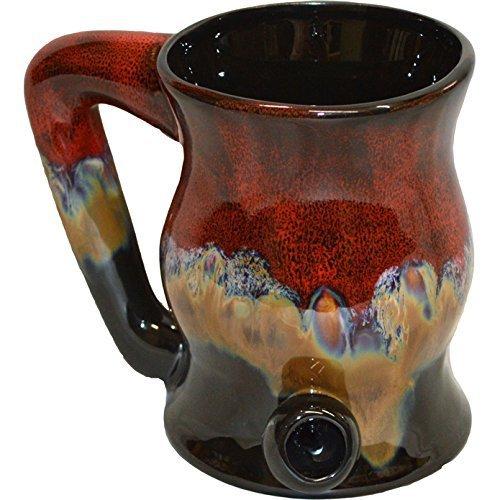 second-wake-n-bake-coffee-mug-multipurpose-dreamsicle-glaze