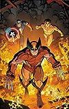 Marvel Comics Presents Vol. 1