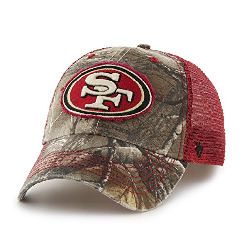 71bf89370 San Francisco 49ers Training Camp Bucket Hat – Football Theme Hats