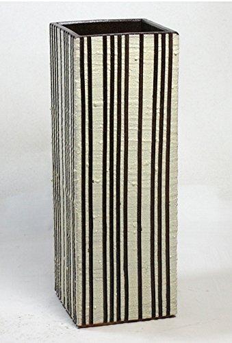 イキライン傘立 信楽焼 陶器 傘立て B01N5C7EZD