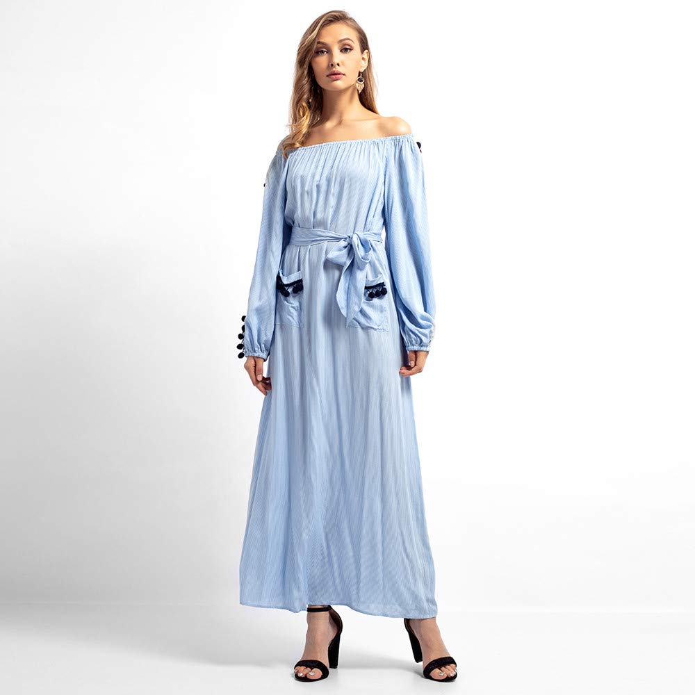 2ce689ca3c8 Amazon.com  POTO Dresses