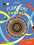 img - for Pajamarama: Carnival: See the world through stripes! book / textbook / text book