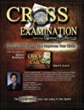 Cross Examination, Robert Schoch, 1493744755