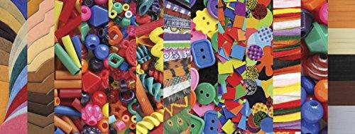 Childcraft Classroom Collage Kit