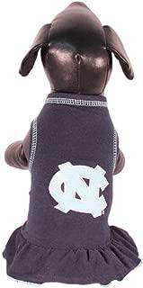 product image for NCAA North Carolina Tar Heels Cheerleader Dog Dress