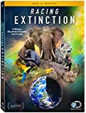 Racing Extinction [DVD + Digital]