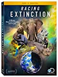 Buy Racing Extinction [DVD + Digital]